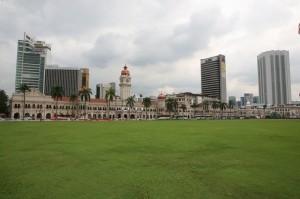 Kuala Lumpur (250)