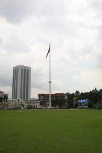 Kuala Lumpur (251)