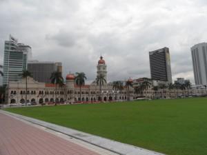 Kuala Lumpur (253)