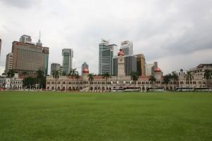 Kuala Lumpur (254)