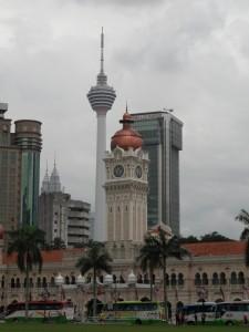 Kuala Lumpur (259)