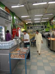 Kuala Lumpur (261)