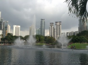 Kuala Lumpur (266)