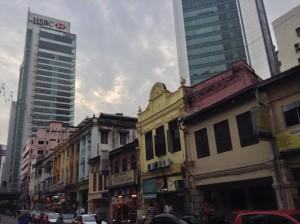 Kuala Lumpur (271)