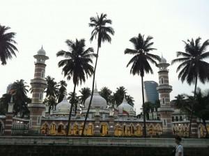 Kuala Lumpur (272)