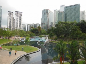 Kuala Lumpur (273)