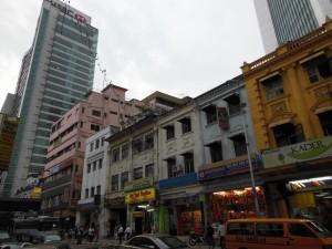 Kuala Lumpur (274)