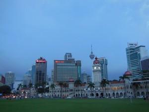 Kuala Lumpur (276)