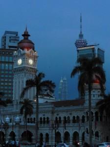 Kuala Lumpur (277)
