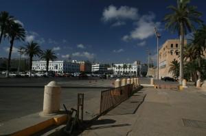 Libia (101)