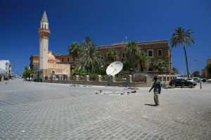 Libia (122)