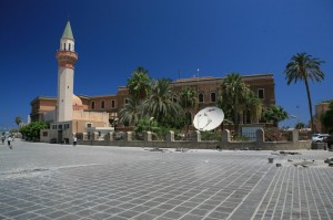 Libia (124)