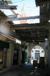 Libia (128)