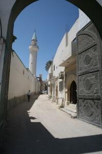 Libia (134)