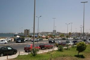 Libia (135)