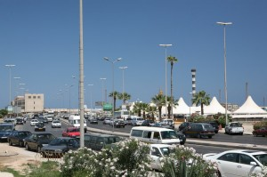 Libia (137)