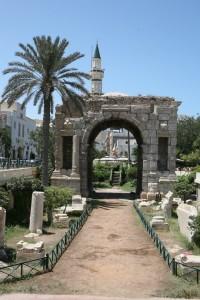 Libia (140)