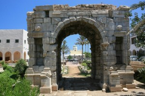 Libia (157)