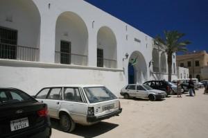 Libia (159)