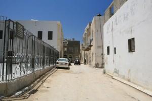 Libia (162)
