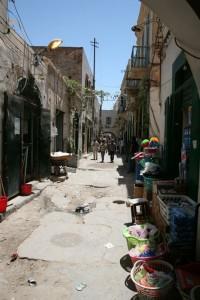 Libia (175)