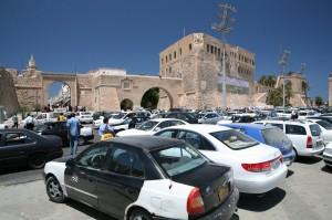 Libia (184)