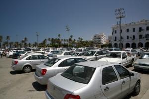 Libia (186)