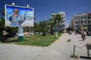 Libia (194)