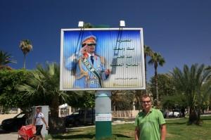 Libia (195)