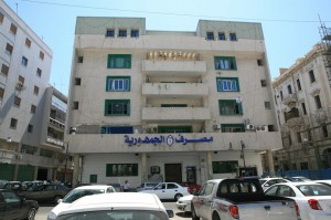 Libia (201)