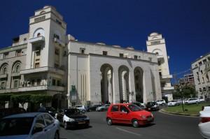 Libia (207)