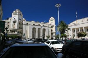 Libia (212)
