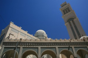 Libia (213)
