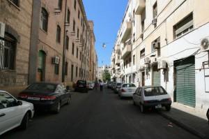 Libia (214)