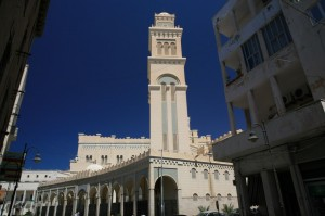 Libia (215)