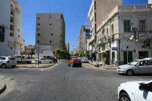 Libia (218)