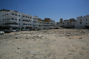 Libia (227)