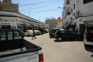Libia (228)