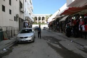 Libia (245)