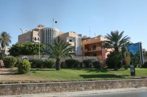 Libia (252)