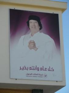 Libia (273)