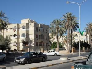 Libia (285)