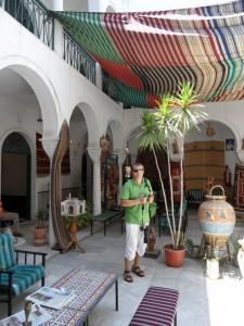 Libia (347)