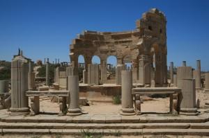 Libia (350)