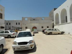 Libia (354)