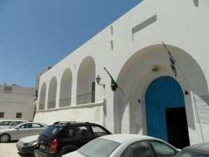 Libia (355)