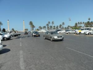 Libia (379)