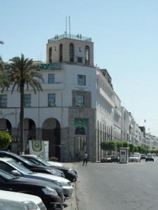 Libia (380)