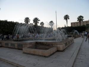 Libia (395)