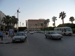 Libia (397)